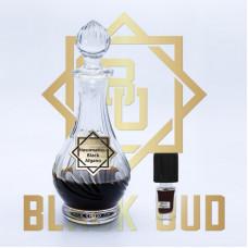 Nasomatto Black Afgano / Блек Афгано 3 мл